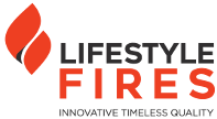 Lifestyle Fires - Innovative Timeless Quality