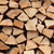 Eight Tips for Burning Wood